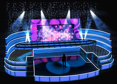 Sims3_Showtime_LE_Stage