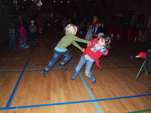 ungerne i december 2011