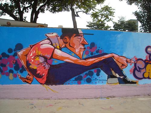 Untitled by GregOne Brasil