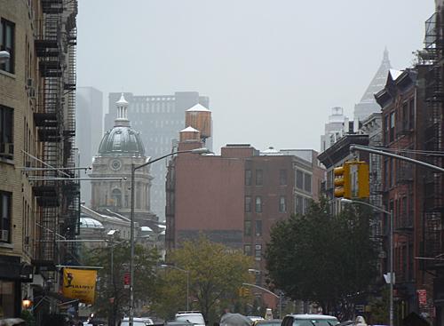 neige sur Liberty Street.jpg