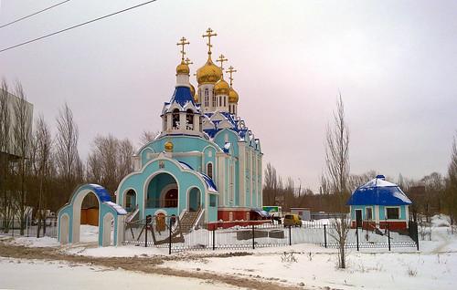 Samara 2011-12