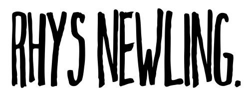 rhys logo