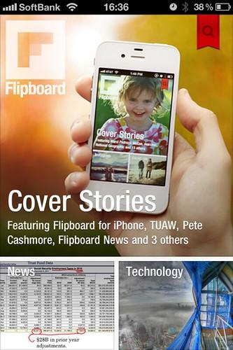 flipboard1-5