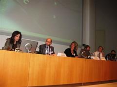 Συνεδριο Ινστιτούτου Bruegel