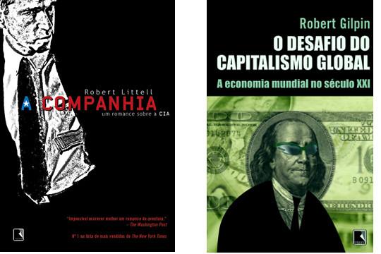 companhiacapitalismo_blog