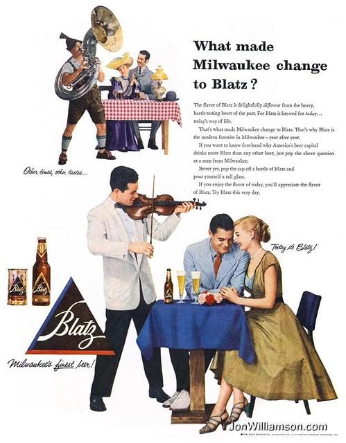 Blatz-1953