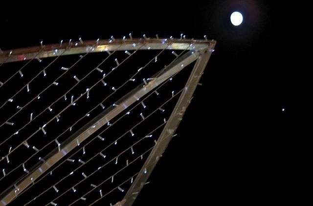 a-moon-jupiter-6433