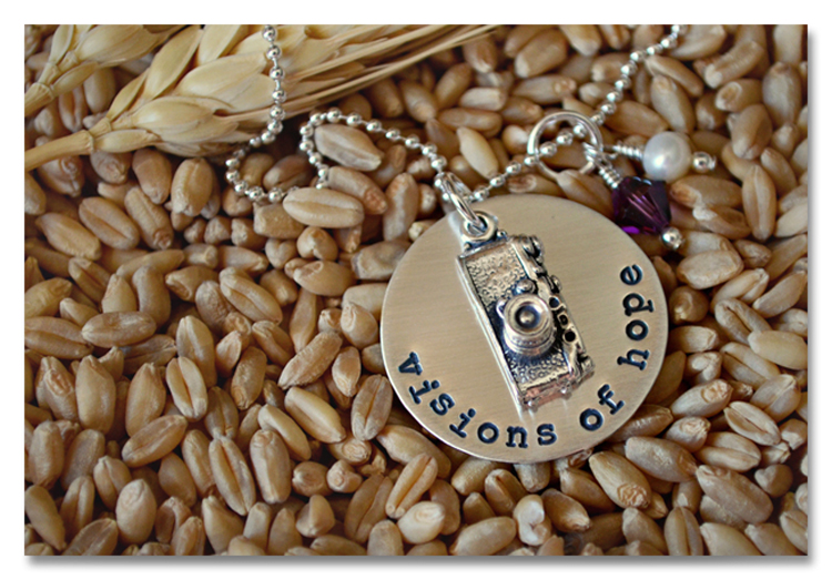 visions of hope necklace BLOG2