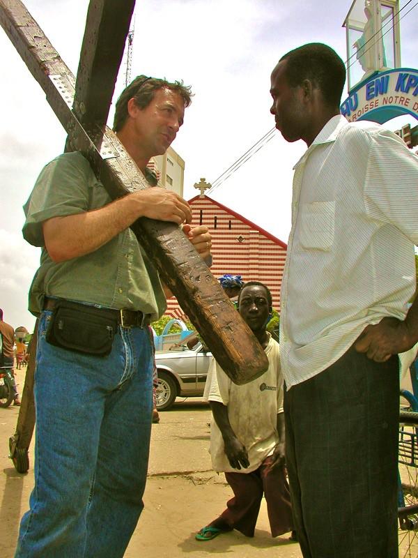 Benin Image5