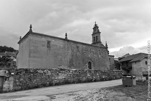 San Martinho de Pazó-2