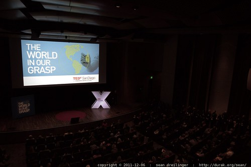 2011-12-06, 2011-12-06-export, TEDxSanDiego… _MG_4162