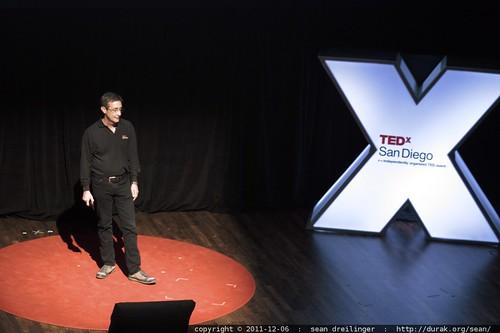 2011-12-06, 2011-12-06-export, TEDxSanDiego… _MG_4170