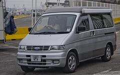 automobile, automotive exterior, van, sport utility vehicle, vehicle, minivan, minibus, microvan, land vehicle,
