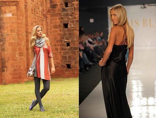 Gianne-Albertoni-supermodelo-brasileña