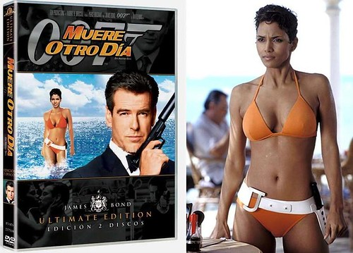 chicas-Bond-Halle-Berry