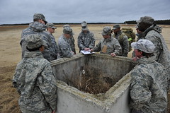 army(1.0), law enforcement(1.0), people(1.0), soldier(1.0), marines(1.0), infantry(1.0), military(1.0), troop(1.0),