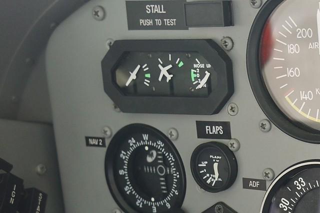The Pilatus PC-6 Porter - FLYER Forums