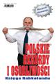 Polskie Rekordy i Osobliwości - rocznik 9