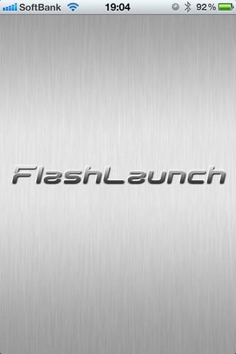flashlaunch1-1