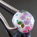 Charm bead : Innocent