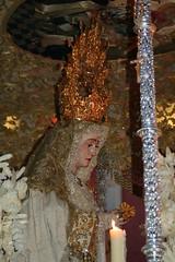 Nuestra Señora del Rosario 4