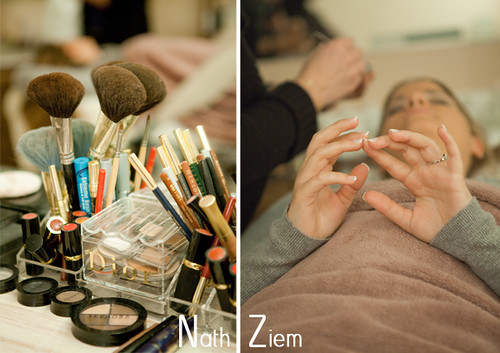 maquillage_mariage_deauville