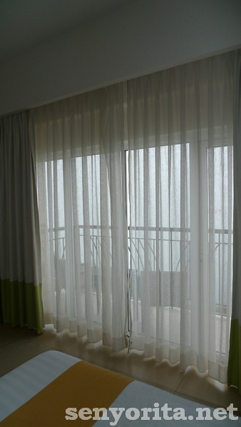 Taal-Vista-HotelDay1-10