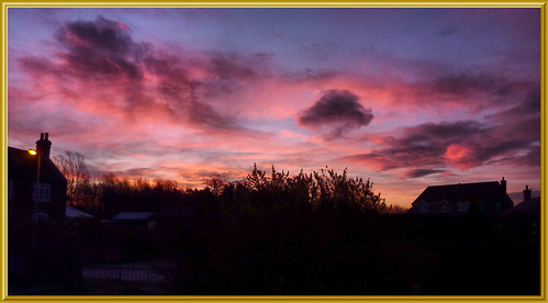 Sunrise P1030261