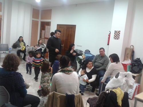 2011-12-16 20_00_39