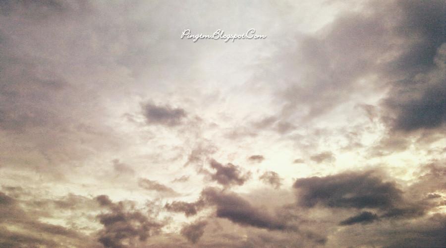 171211 Sky