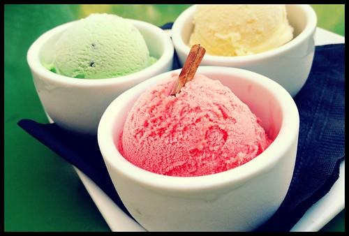 ice cream [1081]