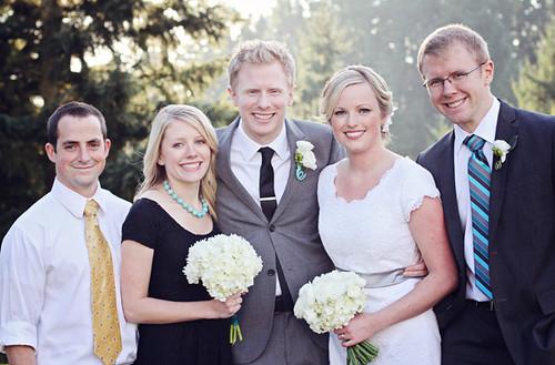 Adam & Katie - Wedding 391