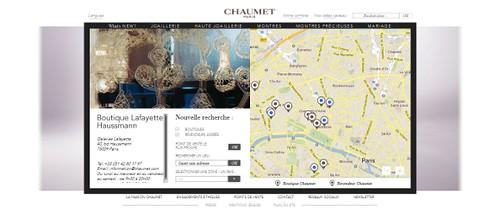 boutiques_chaumet