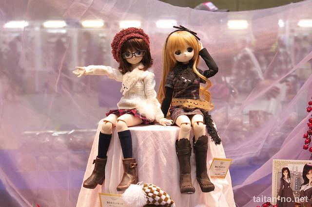 DollsParty26-DSC_8699
