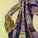 Geisha Detail 3