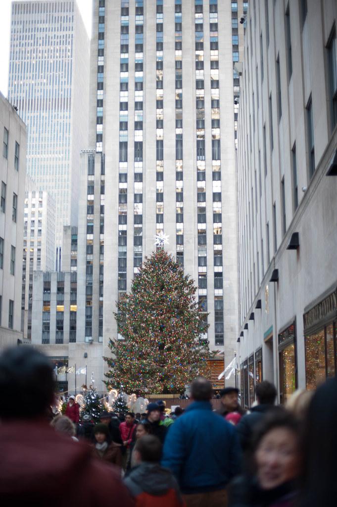 Jack's Trip to NYC - December 2011-7301.jpg
