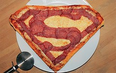 sausage, pizza, meat, food, dish, cuisine, pepperoni,