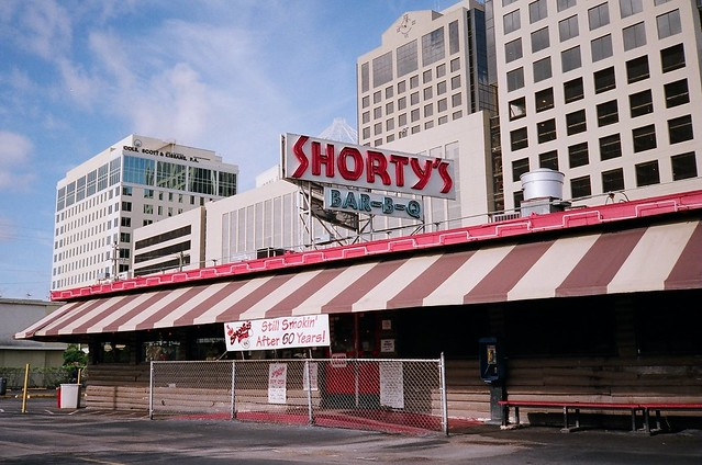 Shorty S Bar And Kitchen