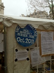Photo of Blue plaque № 8396