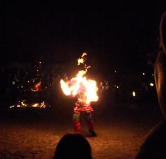 fire-dancers12