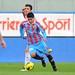 Calcio, Catania: doppia maltese
