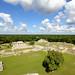 México – Mayapán / Yucatán por Galeon Fotografia