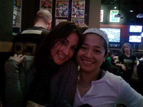 2011-12-22 20.57.38.jpg