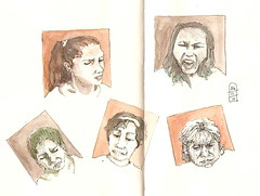 26-11-11 by Anita Davies