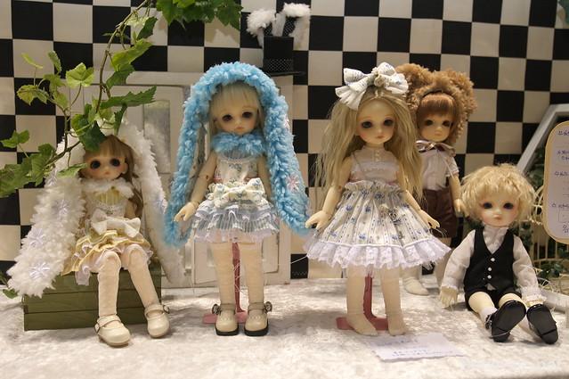 DollsParty26-DSC_9000