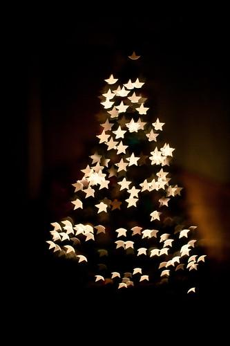 Merry Christmas5