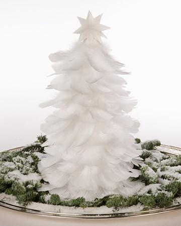 christmas_tree_006