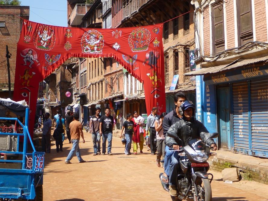 1007_Nepal_028