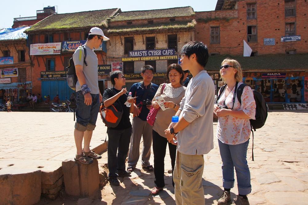 1007_Nepal_103