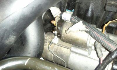 99 chevy cavalier z24 starter wiring audio electronics forum j rh j car org
